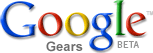 Google Gears