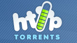 http torrents