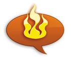 ScribeFire Logo