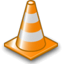 Portable VLC Media Player